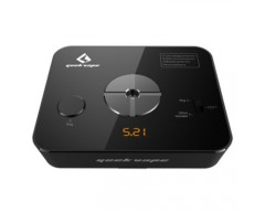 521 Tab Digital Coil Master - GeekVape