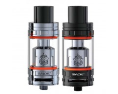TFV8 Cloud Beast - Smok