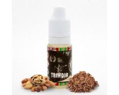 Trindio - Aroma Shaman Juice 10ml