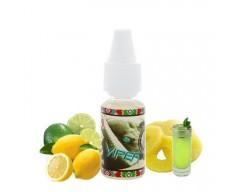 Viper - Aroma Shaman Juice 10ml
