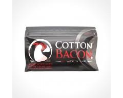 Algodón Cotton Bacon V2 - Wick 'n' vape