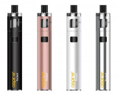 Aspire PockeX Pocket AIO 1500 mAh