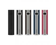 Batería para Unimax 22 2200mAh - Joyetech