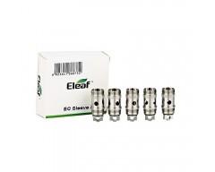 Adaptador Resistencias EC (1 Unidad) para iJust One - Eleaf
