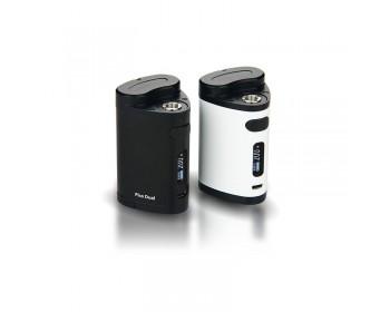 Pico Dual 200W - Eleaf