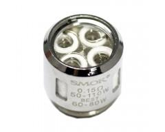 Resistencia TFV8 V8 Baby T8 (1 unidad) - Smok