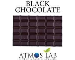 Aroma Atmos Black Chocolate