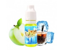 Cola Manzana - Fruizee (10ml)