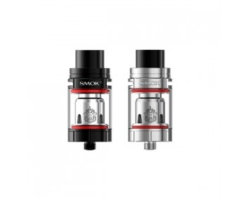 TFV8 X-Baby EU Edition (2ml) - Smok