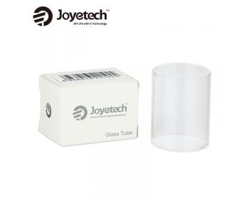 Depósito de Pyrex para Unimax 22 - Joyetech (1 Unidad)