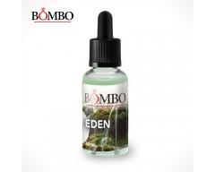 Eden Aroma - Bombo (30ml)