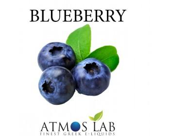 Aroma Blueberry / Arándano -  Atmos Lab