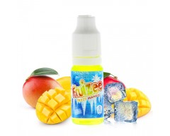 Crazy Mango - Fruizee (10ml)