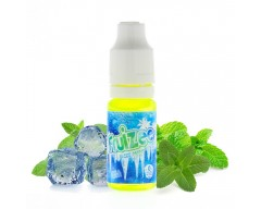 Icee Mint - Fruizee (10ml)