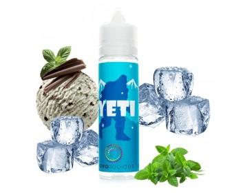 Yeti 0mg - Nova Liquides (50ml) TPD