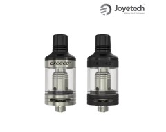 Claromizador Exceed D22 2ml - Joyetech