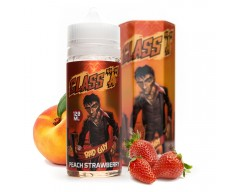 Bad Guy - Nasty Juice (100ml) TPD