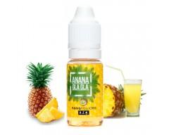 Aroma Anana Gla Gla - Nova Liquides