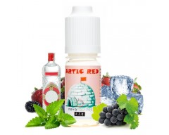Aroma Artic Red - Nova Liquides