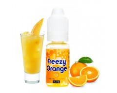 Aroma Freezy Orange - Nova Liquides