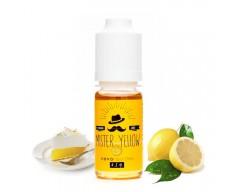Aroma Mister Yellow - Nova Liquides