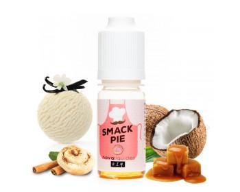 Aroma Smack Pie - Nova Liquides