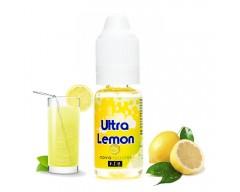 Aroma Ultra Lemon - Nova Liquides