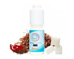 Aroma Istanbul - Nova Liquides