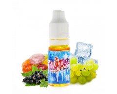 Bloody Summer - Fruizee (10ml)