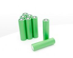 Bateria Sony VTC6 18650 30A V1 3120mAh (Sin Tetón)