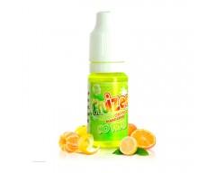Limón Naranja Mandarina - Fruizee (10ml)