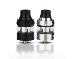 Melo 3 Sub-Ohm Tank 4ml - Eleaf
