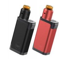 DPRO 133 Premium Kit - CoilART