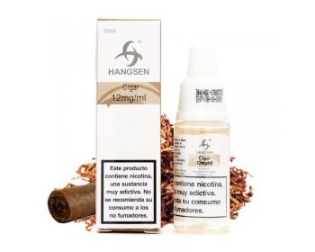 Cigar - Hangsen Atom