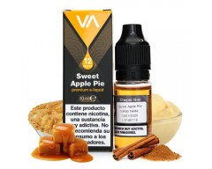 Sweet Apple Pie - Innovation Flavours (10ml)