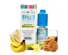 Fili - Atmos Lab (10ml)
