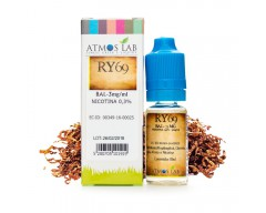 RY69- Atmos Lab (10ml)