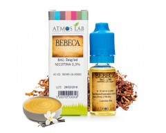 Bebeca- Atmos Lab (10ml)