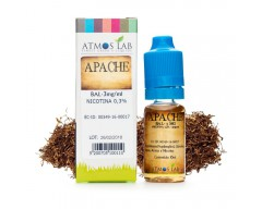 Apache - Atmos Lab (10ml)