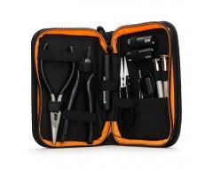 Estuche Kit de herramientas Mini Tool Kit - GeekVape