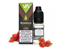 Strawberry - Innovation Flavours (10ml)