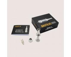 Claromizador Nautilus Mini (BVC) - Aspire