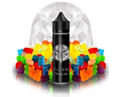 Penguin (50ml) - The Ark