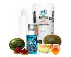 Aroma Melon - Mistiq Flava