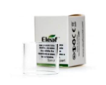 Depósito de Pyrex para ELLO / ELLO T 2ml - Eleaf