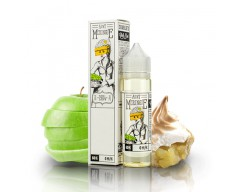 Ms. Meringue 0mg - Charlie's Chalk Dust (50ml) TPD