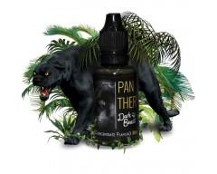 Aroma Panther (30ml) - Dark Beast
