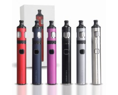 Endura T20S Kit - Innokin