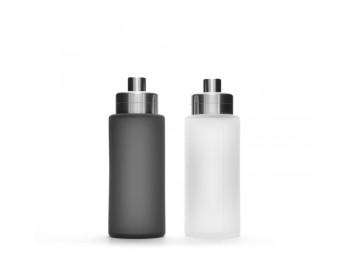 Botella silicona para recargar BF - Eycotech
