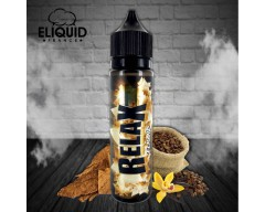 Cola y Manzana 0MG - Fruizee (50ml) TPD